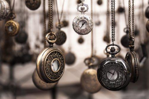 accessory-antique-assorted-859895 giallo
