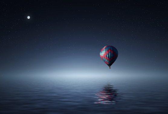 aircraft-balloon-ballooning-36487