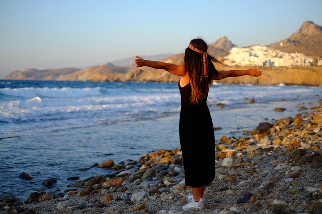 beach-dawn-daylight-1802249