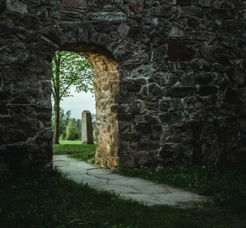 stone-wall-2360682